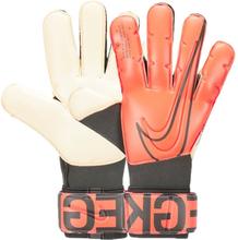 Nike Målvaktshandske Vapor Grip 3 Fire - Orange/Svart