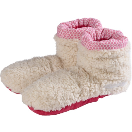 Slippies Boots Sherpa (stl. 37-42)