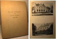 Önnestads folkhögskola och Lantmannaskola [Skåne - Minnesbok] 1959 -1960