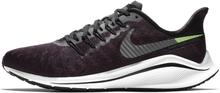 Nike Air Zoom Vomero 14 Laufschuhe (Herren) Größe 44,5 - US 10,5