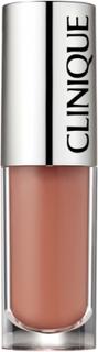 Clinique Pop Splash Lip Gloss + Hydration 02 Lipgloss Sminke Multi/mønstret CLINIQUE