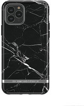 iPhonefodral Black Marble, iPhone 11 Pro Max
