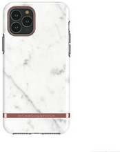 Freedom Case iPhone 11 Pro Max Marble