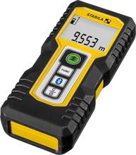 Stabila LD 250 BT Avståndsmätare med Bluetooth