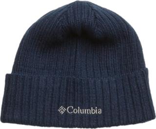 Columbia™ Watch Cap
