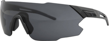Northug Classic Performance Standard Retkeilytarvikkeet BLACK