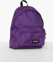 Eastpak Padded Pak'R Purple
