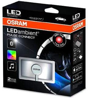 Innvendige lys OSRAM LEDINT103