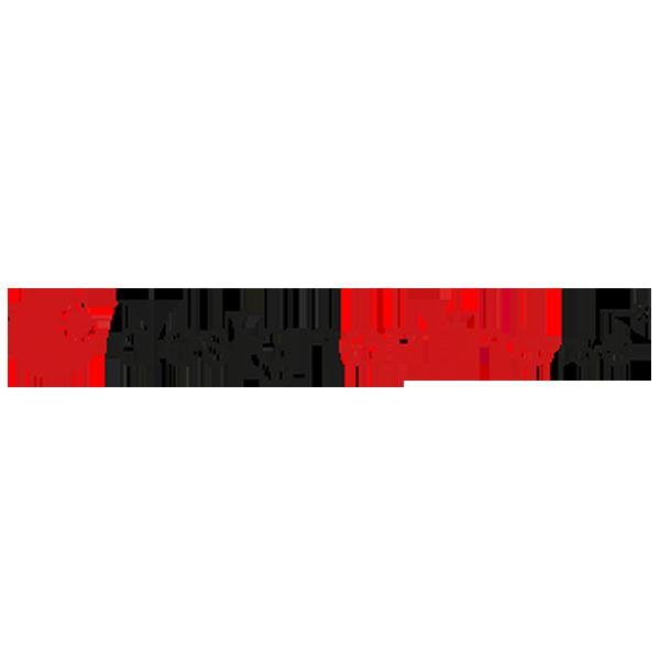 Designonline