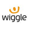 Wiggle rabattkode