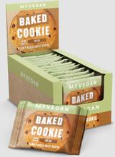 Vegan Baked Cookie - Choc Chip