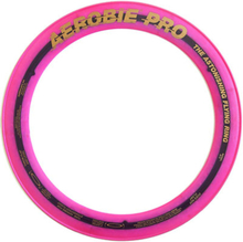 Pro Flying Ring Pieni