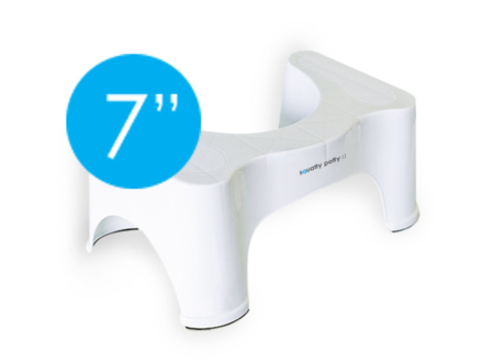 Squatty Potty Original Pieni
