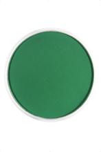 Smiffys Ansikts & Kroppsfärg Grön