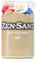 Zen-Sand Naturell