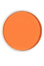 Smiffys Ansikts & Kroppsfärg Orange