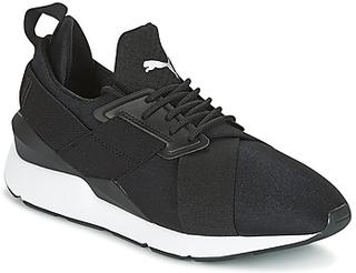 Puma Sneakers PUMA MUSE X-STRP ST EP W'S Puma