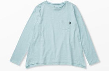 ffcc93b60268 BarnKläder - Tröjor - Billiga barnkläder & Babykläder på nätet