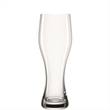Taverna - Högt Ölglas 50 cl, Set/6