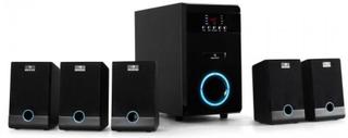 5.1-surround-högtalarsystem Auna aktiv högtalar-hemmabio