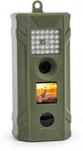 DURAMAXX Grizzly S Wild- och Övervakningskamera Fotofälla 5 MP CMOS IP54 Grön