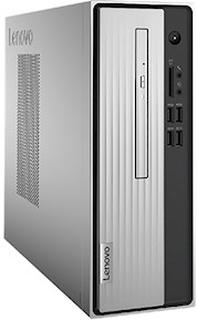 Lenovo IdeaCentre 3 07ADA05 (90MV0078MW)
