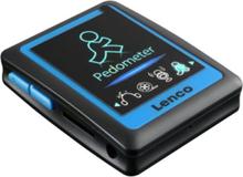 PODO-152 - digital player
