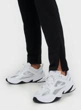 Nike NSW Nike M2K Tekno Essential Valkoinen