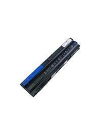 Battery batteri til bærbar computer Strømforsyning - 80 Plus