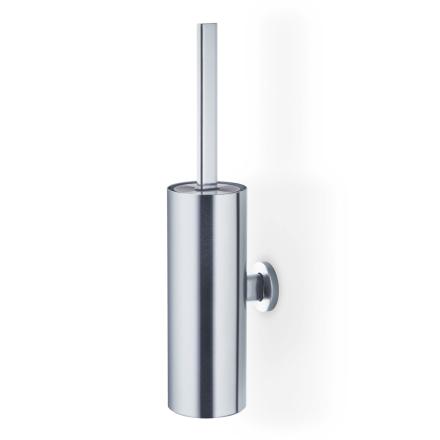 Toiletbørste Væghængt Blomus Areo (Børstet Stål)