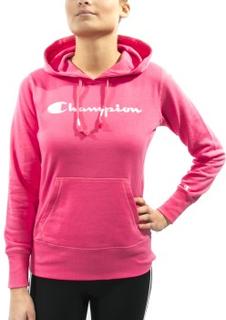 Champion American Classics Hooded Sweatshirt * Fri fragt på ordrer over 349 kr * * Kampagne *
