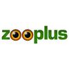 Zooplus rabattkod