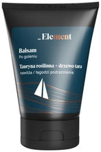 Element Men Aftershave Balm 125 ml