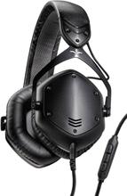 V-MODA Crossfade LP2 headphone