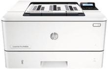 LaserJet Pro M402dn Laserprinter - Monokrom - Laser