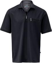 Stay fresh-tröjor krage från HAJO blå