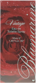 Schiapparelli Pinkenz Vintage Blumarine Eau De Toilette 1,7 Oz/50 m...