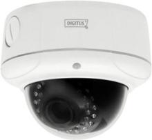 Plug&View OptiDome Pro DN-16043