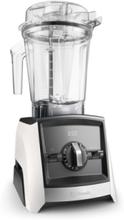 Mixer Ascent A2500i - White - 1400 W