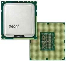 Intel Xeon E5-2620V3 / Processor CPU - 2.4 GHz - 10 kerner -