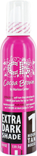 Köp Cocoa Brown 1 Hour Tan Extra Dark, 150ml Cocoa Brown Brun utan sol fraktfritt