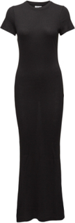 Long Length Dress