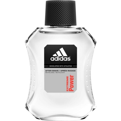 Adidas Extreme Power Aftershave 100 ml
