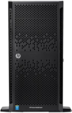 E ProLiant ML350 Gen9 Base