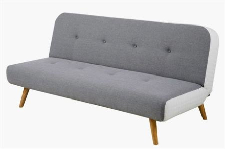 Harvard sovesofa GREAT VALUE