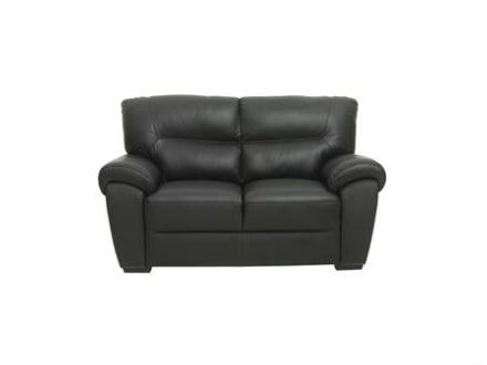 Bella lille sofa