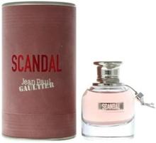 Jean Paul Gaultier Scandal EdP, 30ml