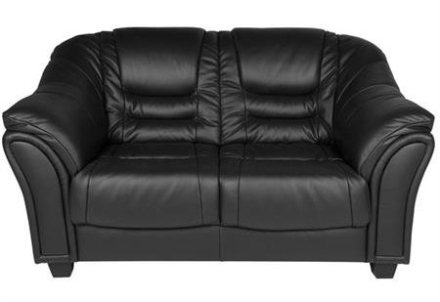 Odense 2 personers sofa