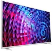"""32"""" TV 32PFS5823 5800 Series - 32"""" LED TV - LED - 1080p (Full HD) -"""