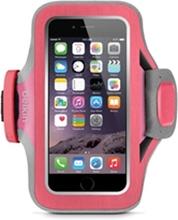 Slim-Fit Plus Armband iPhone 6